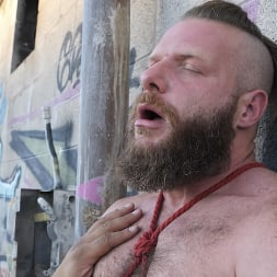 Leo Forte in 'Kink Men' Desert Edge: Leo Forte and Brian Bonds (Thumbnail 20)