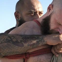 Leo Forte in 'Kink Men' Desert Edge: Leo Forte and Brian Bonds (Thumbnail 23)