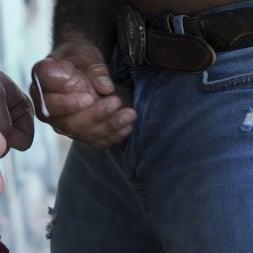 Leo Forte in 'Kink Men' Desert Edge: Leo Forte and Brian Bonds (Thumbnail 25)