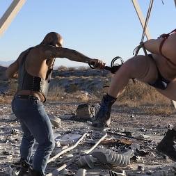 Leo Forte in 'Kink Men' Desert Edge: Leo Forte and Brian Bonds (Thumbnail 30)