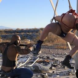 Leo Forte in 'Kink Men' Desert Edge: Leo Forte and Brian Bonds (Thumbnail 31)