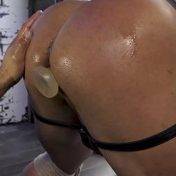 Leo Forte in 'Kink Men' and Draven Navarro: Pretty Please Fuck My Butt and Make Me Cum (Thumbnail 3)