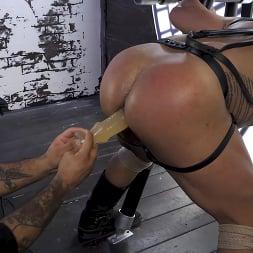 Leo Forte in 'Kink Men' and Draven Navarro: Pretty Please Fuck My Butt and Make Me Cum (Thumbnail 4)