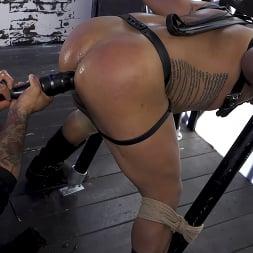 Leo Forte in 'Kink Men' and Draven Navarro: Pretty Please Fuck My Butt and Make Me Cum (Thumbnail 6)