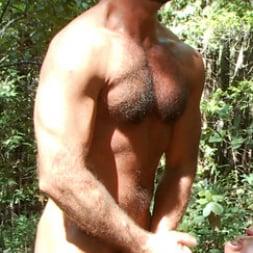 Logan Stevens in 'Kink Men' You shore got a purdy mouth boy... (Thumbnail 14)