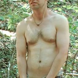 Logan Stevens in 'Kink Men' You shore got a purdy mouth boy... (Thumbnail 20)