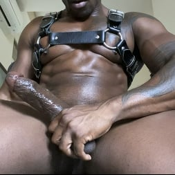 Max Konnor in 'Kink Men' is So Fucking Horny For You (Thumbnail 8)