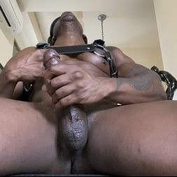 Max Konnor in 'Kink Men' is So Fucking Horny For You (Thumbnail 10)