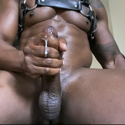 Max Konnor in 'Kink Men' is So Fucking Horny For You (Thumbnail 13)