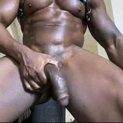 Max Konnor in 'Kink Men' is So Fucking Horny For You (Thumbnail 14)