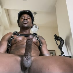 Max Konnor in 'Kink Men' is So Fucking Horny For You (Thumbnail 19)