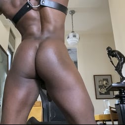 Max Konnor in 'Kink Men' is So Fucking Horny For You (Thumbnail 20)
