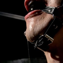 Maxx Monroe in 'Kink Men' Charged: Lance Charger and Maxx Monroe - RAW (Thumbnail 2)