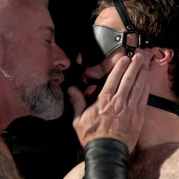 Maxx Monroe in 'Kink Men' Charged: Lance Charger and Maxx Monroe - RAW (Thumbnail 4)