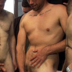 Micah Andrews in 'Kink Men' Cruising for Sex with Micah Andrews (Thumbnail 12)