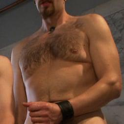 Micah Andrews in 'Kink Men' Cruising for Sex with Micah Andrews (Thumbnail 14)