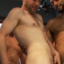 Micah Andrews in 'Kink Men' Cruising for Sex with Micah Andrews (Thumbnail 15)