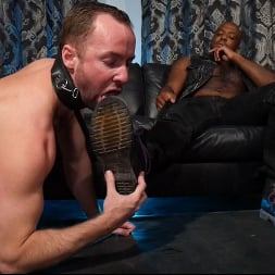 Micah Martinez in 'Kink Men' and Alex Hawk: The Hot Electrician (Thumbnail 6)