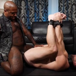 Micah Martinez in 'Kink Men' and Alex Hawk: The Hot Electrician (Thumbnail 15)
