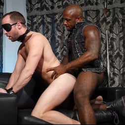 Micah Martinez in 'Kink Men' and Alex Hawk: The Hot Electrician (Thumbnail 17)