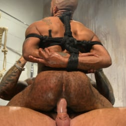 Micah Martinez in 'Kink Men' The UnorthoDoc: Jason Collins Hits Micah Martinez With BDSM Therapy (Thumbnail 12)
