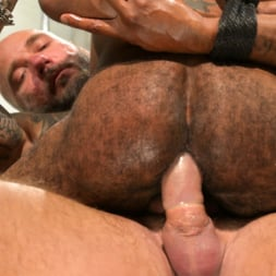 Micah Martinez in 'Kink Men' The UnorthoDoc: Jason Collins Hits Micah Martinez With BDSM Therapy (Thumbnail 13)