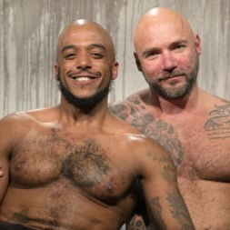 Micah Martinez in 'Kink Men' The UnorthoDoc: Jason Collins Hits Micah Martinez With BDSM Therapy (Thumbnail 16)