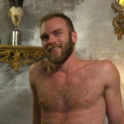 Peter Marcus in 'Kink Men' Hairy Experienced Edger Meets His Match (Thumbnail 15)
