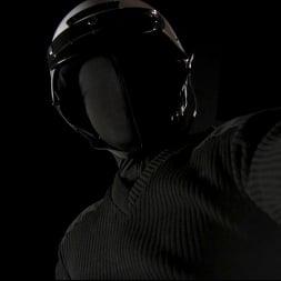 Pierce Paris in 'Kink Men' Agent 316: Pierce Paris Makes Sebastian Keys Submit to Him (Thumbnail 3)