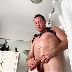 Pierce Paris in 'Kink Men' Pierce Paris: Watch Me Fuck Myself (Thumbnail 3)