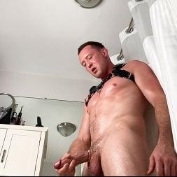 Pierce Paris in 'Kink Men' Pierce Paris: Watch Me Fuck Myself (Thumbnail 6)