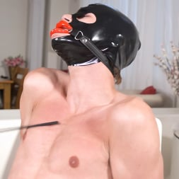 Rocky Maximo in 'Kink Men' Mr. Black's Little Bitch: Rocky Maximo and Shae Reynolds RAW (Thumbnail 6)