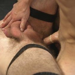 Scott Ambrose in 'Kink Men' Mister Keys Meets his Match with new Switch, Scott Ambrose (Thumbnail 4)