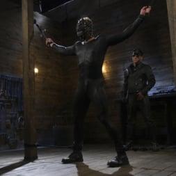 Sebastian Keys in 'Kink Men' Ace Era: Butt-Fucked Beaten and Bound (Thumbnail 1)