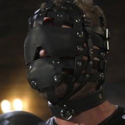 Sebastian Keys in 'Kink Men' Ace Era: Butt-Fucked Beaten and Bound (Thumbnail 2)