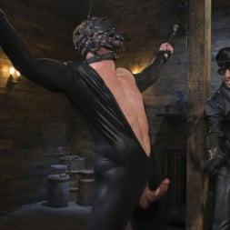 Sebastian Keys in 'Kink Men' Ace Era: Butt-Fucked Beaten and Bound (Thumbnail 5)