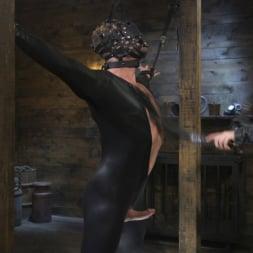 Sebastian Keys in 'Kink Men' Ace Era: Butt-Fucked Beaten and Bound (Thumbnail 10)