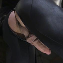 Sebastian Keys in 'Kink Men' Ace Era: Butt-Fucked Beaten and Bound (Thumbnail 11)