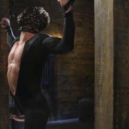 Sebastian Keys in 'Kink Men' Ace Era: Butt-Fucked Beaten and Bound (Thumbnail 13)