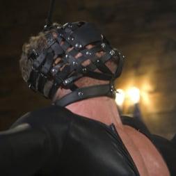 Sebastian Keys in 'Kink Men' Ace Era: Butt-Fucked Beaten and Bound (Thumbnail 14)