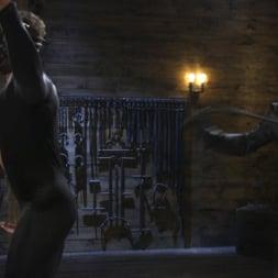 Sebastian Keys in 'Kink Men' Ace Era: Butt-Fucked Beaten and Bound (Thumbnail 15)