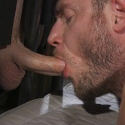 Sebastian Keys in 'Kink Men' Ace Era: Butt-Fucked Beaten and Bound (Thumbnail 24)