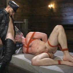 Sebastian Keys in 'Kink Men' Ace Era: Butt-Fucked Beaten and Bound (Thumbnail 25)