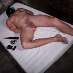 Sebastian Keys in 'Kink Men' Sebastian Keys: Abducted (Thumbnail 1)