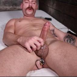 Sebastian Keys in 'Kink Men' Sebastian Keys: Abducted (Thumbnail 21)