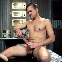 Sherman Maus in 'Kink Men' Sherman Maus: The Sperm Bank (Thumbnail 8)