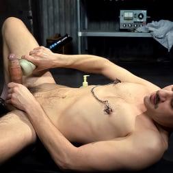 Sherman Maus in 'Kink Men' Sherman Maus: The Sperm Bank (Thumbnail 14)