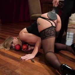 Simone Sonay in 'Kink Men' Daddy's Discipline (Thumbnail 13)