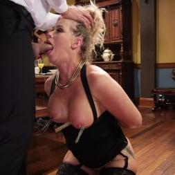 Simone Sonay in 'Kink Men' Daddy's Discipline (Thumbnail 14)