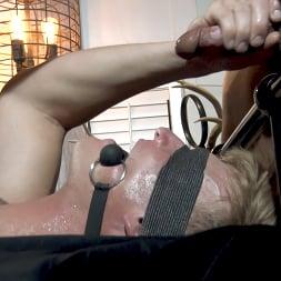 Smash Thompson in 'Kink Men' Roman Eros Doused with Cum In Sexy Firemen Fantasy (Thumbnail 13)